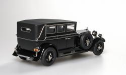 Прикрепленное изображение: Typ_400_Tourenwagen_1927_closed_z.jpg