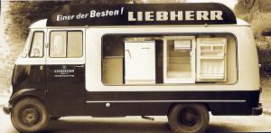 Прикрепленное изображение: L_319_Liebherr.jpg