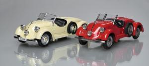 Прикрепленное изображение: 150_sport_roadster_2.jpg