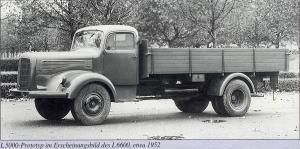 Прикрепленное изображение: L5000_Prototyp_L6600_1952.jpg