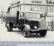 Прикрепленное изображение: L5000_1950_Schenk.jpg