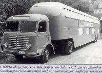 Прикрепленное изображение: L5000_Kaessbohrer_1951.jpg