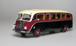 Прикрепленное изображение: LoP_3500_Konferenzbus_1935_Premium.jpg