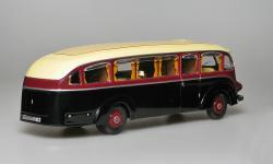 Прикрепленное изображение: LoP_3500_Konferenzbus_1935_Premium_z.jpg