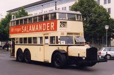 Прикрепленное изображение: B_ssing_D38__BVG_307__des_Deutschen_Technikmuseums_Berlin.jpg