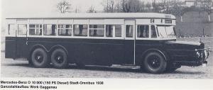 Прикрепленное изображение: O_10000_Stadt_1938.jpg