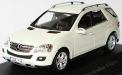 Прикрепленное изображение: 1zu43_Mercedes_Benz_M_Klasse_Facelift_2008_W164_calcitweiss_mit_Ersatzrad_MB_Minichamps_B66960002_17590_02.jpg