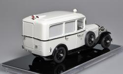 Прикрепленное изображение: Typ_Nuerburg_460_Krankenwagen_1932_33_z.jpg