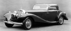 Прикрепленное изображение: Mercedes_Benz_500_K_sports_sedan__1935_L_1024.jpg