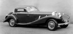 Прикрепленное изображение: Mercedes_Benz_500_K_sports_sedan__1935_P_1024.jpg