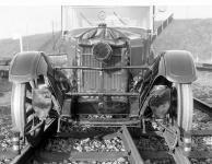 Прикрепленное изображение: Mercedes_Benz_Typ_10_50_PS__Typ_Stuttgart_260__Schienen_Limousine__Bauzeit_1929_bis_1934.jpg