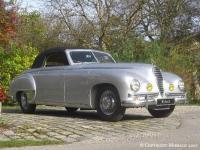 Прикрепленное изображение: Mercedes_Benz_320_Wendler_1940.jpg