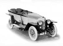 Прикрепленное изображение: Mercedes_37_90_PS__Sport_Phaeton__Bauzeit_1910_bis_1914_Z805.jpg