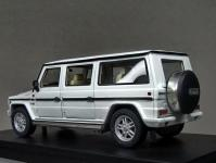 Прикрепленное изображение: Mercedes_20G55_20AMG_20white_33_600.jpg