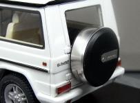 Прикрепленное изображение: Mercedes_20G55_20AMG_20white_4_600.jpg