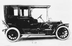 Прикрепленное изображение: Benz_24_40_Kardanwagen__1906.jpg