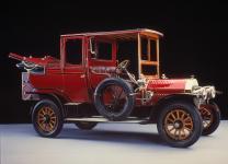 Прикрепленное изображение: Benz_Typ_24_40_PS_Landaulet__1906.jpg