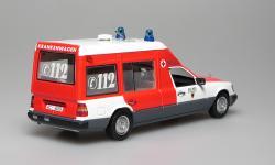 Прикрепленное изображение: E_Class_1991_Ambulance_Minichamps_z.jpg