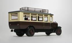 Прикрепленное изображение: Benz_2CNa_1927_G_K_Models_z.jpg