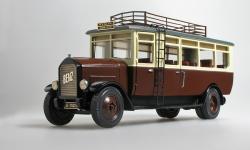 Прикрепленное изображение: Benz_2CNa_1927_G_K_2.jpg