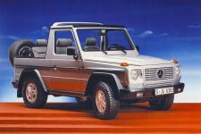 Прикрепленное изображение: G_Klasse_W463_1993_Cabrio.jpg