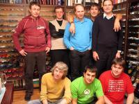 Прикрепленное изображение: 15.11.2009..jpg