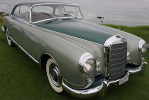 Прикрепленное изображение: Mercedes_Benz_300B_Pininfarina_Coupe.jpg