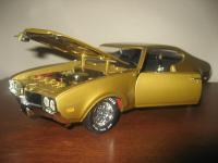 Прикрепленное изображение: 1969_Oldsmobile_3.JPG