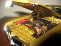 Прикрепленное изображение: 1969_Oldsmobile_4.JPG