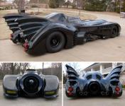 Прикрепленное изображение: batmobile.jpg