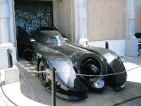 Прикрепленное изображение: BatmobileBurton.jpg