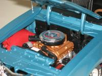 Прикрепленное изображение: 1968_Oldsmobile_4_4_2_6.JPG