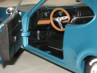 Прикрепленное изображение: 1968_Oldsmobile_4_4_2_7.JPG