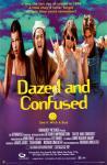 Прикрепленное изображение: 1219_Dazed_And_Confused_Posters.jpg