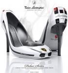 Прикрепленное изображение: Lamborghini_Gallardo_stilettos_thumb_450x486.jpg