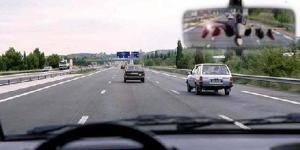 Прикрепленное изображение: bin_ladens_rearview_mirror.jpg