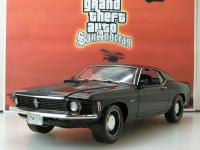 Прикрепленное изображение: FORD_Mustang_Boss_CJ428_1.jpg