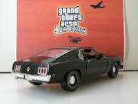 Прикрепленное изображение: FORD_Mustang_Boss_CJ428_3.jpg