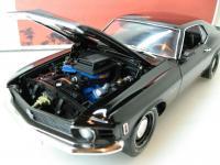 Прикрепленное изображение: FORD_Mustang_Boss_CJ428_5.jpg