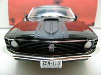 Прикрепленное изображение: FORD_Mustang_Boss_CJ428_6.jpg