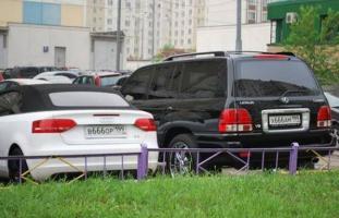 Прикрепленное изображение: Photopodborka_053.jpg