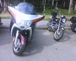 Прикрепленное изображение: DSC00005.JPG