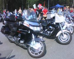 Прикрепленное изображение: DSC00014.JPG