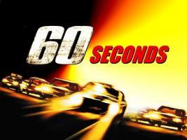 Прикрепленное изображение: Gone_in_60_Seconds_01.jpg