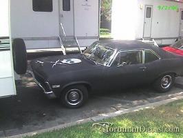 Прикрепленное изображение: pic33_nova_on_parking.jpg