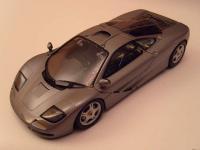 Прикрепленное изображение: McLaren_F1_4Internet.jpg
