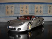Прикрепленное изображение: Carrera_GT.JPG