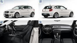 Прикрепленное изображение: ____BMW_120i.jpg