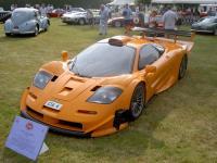 Прикрепленное изображение: McLaren_F1_GTR_Orange_Crusher.jpg
