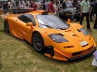 Прикрепленное изображение: McLaren_F1_GTR_.jpg